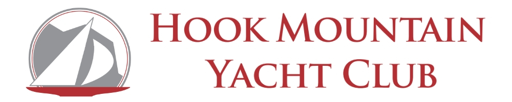 Hook Mountain Yacht Club